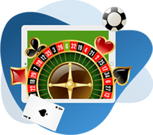 Jackpot party slot